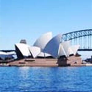 澳大利亚签证代办13888760507昆明领事馆特